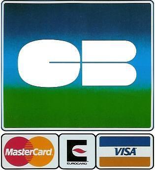 Carte bancaire achetez sereinement avec votre cb - Paiement en plusieurs fois avec carte electron ...