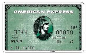 Acheter en ligne avec une carte American Express Acheter en ligne avec une carte American Express