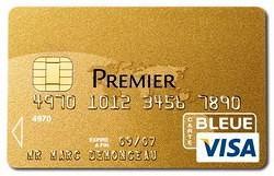 Carte bancaire d couvrez une s lection de cb - Plafond de paiement carte visa premier ...