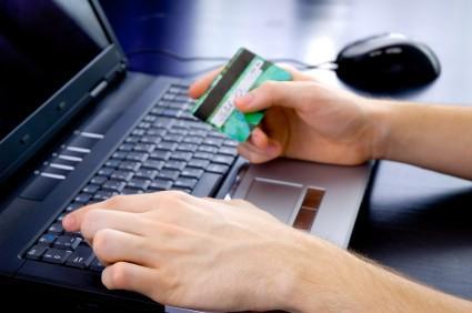 Paiement sécurisé avec une carte bancaire virtuelle