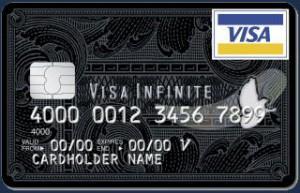 Visa-Infinit%C3%A9-300x193.jpg