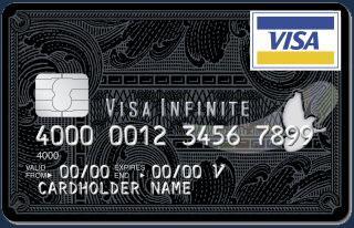 Carte bancaire d couvrez une s lection de cb - Report de paiement de 3 mois par cb ...