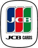 la carte bancaire JCB Cards