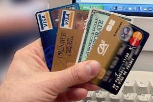 bien choisir sa carte bancaire