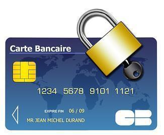 Les cartes de crédit et le découvert autorisé