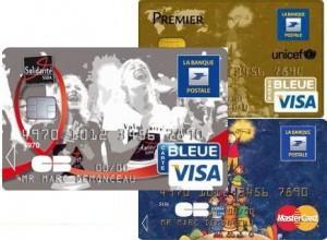 Augmenter Plafond Cb Banque Postale Idees D Images A La Maison
