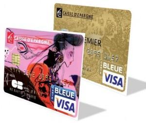 cartes bancaires soci t g n rale une carte d 39 achat pour tous. Black Bedroom Furniture Sets. Home Design Ideas