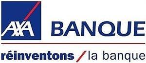 Compte Oligo Axa Banque