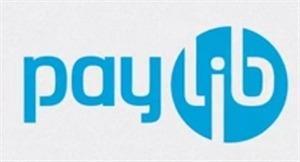 Payez en ligne en toute sécurité